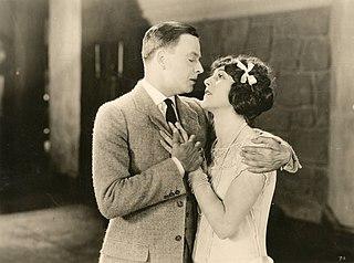 <i>The Yankee Consul</i> 1924 film