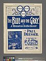 The blue and the gray, or, A mother's gift to her country (NYPL Hades-609483-1256763).jpg