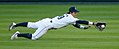 The diving catch by Lee Jong-wook.jpg