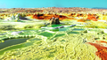 The hydrothermal system of Dallol, Ethiopia.png