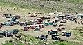 The jeep community... jheel saifulmalook jeep corner.jpg
