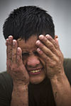 The pain is brutal for these Marines 150306-M-IN448-056.jpg
