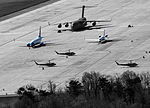 The president's wing 150413-F-WU507-704.jpg