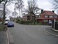The street in Wythenshawe where David Cameron visited.jpg