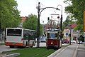 The tram terminus Salztor.jpg