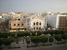 Theatre Municipal de Tunis.jpg
