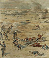 Theo Poilpot Schlachtfeld in den Napoleonischen Kriegen.jpg
