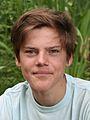 Theo Trebs July 2010.jpg