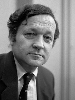Theo van Boven Dutch legal scholar