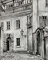 Theodor Alt - Herberge zur Heimat.jpg
