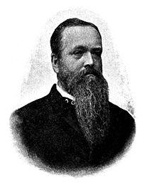 Theodor Puschmann.jpg