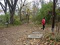 Theodore Roosevelt Island trails (5).JPG