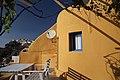 Thera 847 00, Greece - panoramio (29).jpg