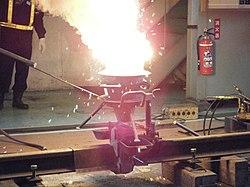 Thermit welding.jpg
