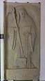 Thierhaupten St. Peter und Paul Grabplatte 586.JPG