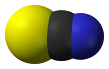 Thiocyanate-3D-vdW.png