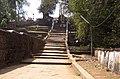 Thirumandhan Kunnu Temple Angadipuram Kerala (223208209).jpg