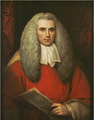 Thomas Andrew Lumisden Strange by Benjamin West.png