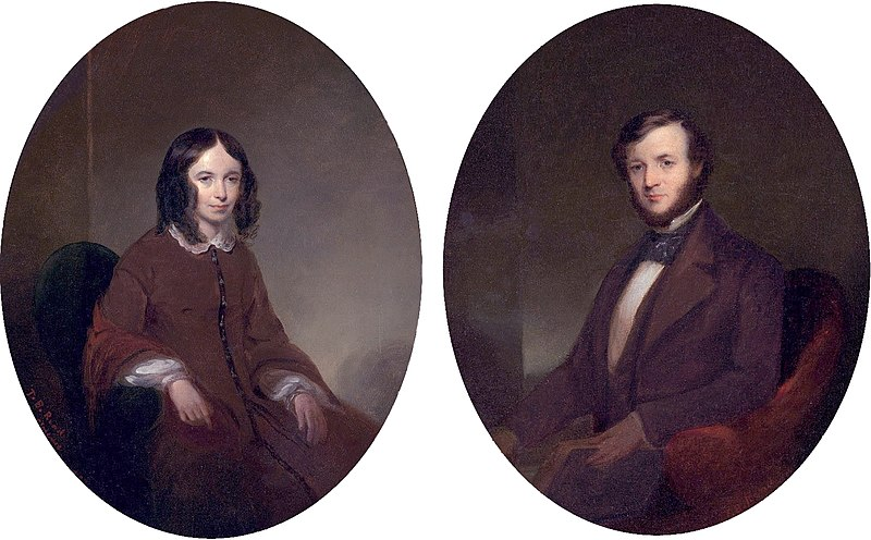 http://upload.wikimedia.org/wikipedia/commons/thumb/e/ea/Thomas_B._Read_%28American%2C_1822-1872%29_-_Portraits_of_Elizabeth_Barrett_Browning_and_Robert_Browning.jpg/800px-Thomas_B._Read_%28American%2C_1822-1872%29_-_Portraits_of_Elizabeth_Barrett_Browning_and_Robert_Browning.jpg
