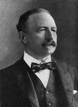 Thomas George Shaugnessy.png