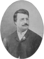 Thomas Koschat 1901 Ogertschnig.png