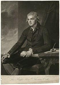 Thomas Orde-Powlett 1st Baron Bolton.jpg