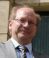 Thomas Viezens (2011).jpg