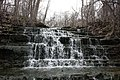 Three Falls upper in Spring 2020.jpg