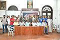 Thrissur group b.jpg