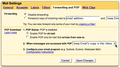 Thunderbird 1 Configuring gmail for enabling download to thunderbird.png