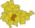 Thuringia ik.png