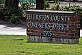 Thurston County Coroner.jpg