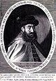 Thurzó György.jpg