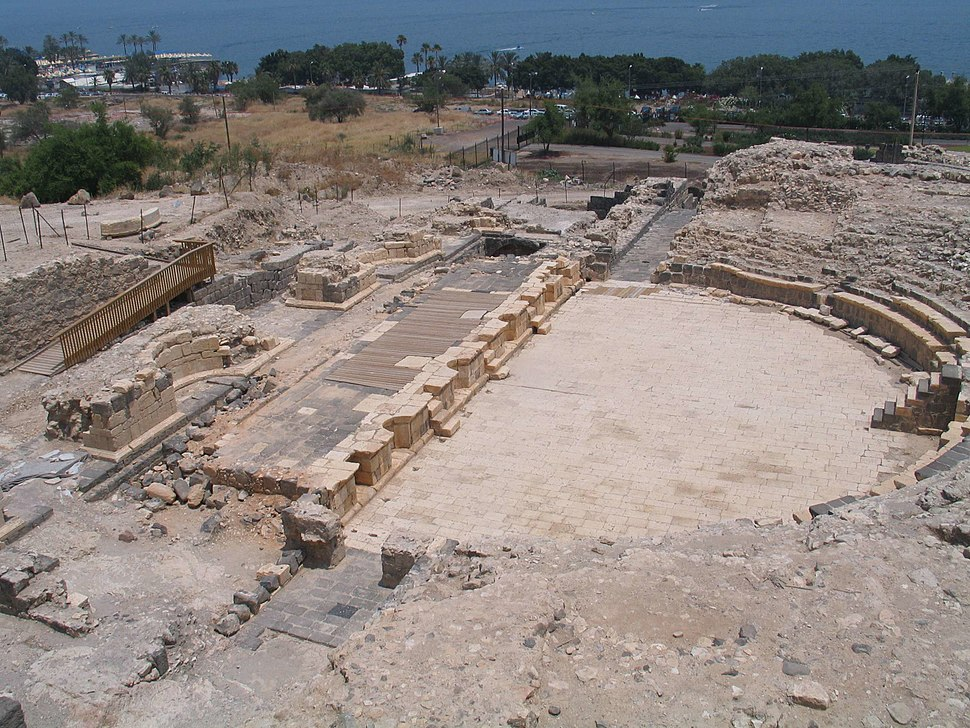 Tiberias-2-073