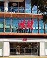 Tienda de H&M.jpg