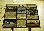 Tillamook Air Museum in Tillamook, Oregon 44.jpg