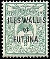 Timbre Wallis et Futuna 1920 - 5 centimes.jpg