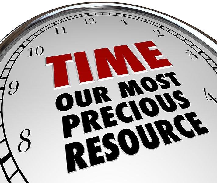 File:Time-management.jpg