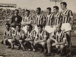 Grêmio Foot-Ball Porto Alegrense - Wikipedia