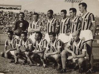 Grêmio Foot-Ball Porto Alegrense – Wikipédia 2fe929dafd7