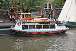 Time is Money in Schiedam (11).JPG