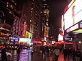 Times Square after dark 20.jpg