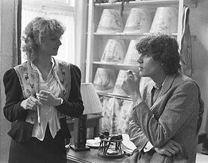 Derek de Lint - De Lint in Kort Amerikaans (1979)