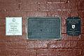 Tinkling Spring Presbyterian Church plaques 4x6 300ppi.JPG