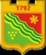 Tiraspol-wappen.png