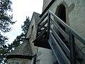 Tirol del Sur (14).JPG