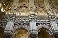 Tirumalai Nayak Palace, Madurai, built in 1636 (23) (23664669248).jpg