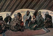 Tissot Jethro and Moses.jpg