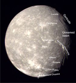 Titania (moon) labeled.jpg