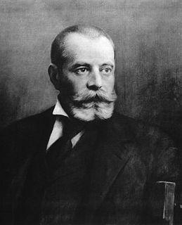 Tivadar Puskás Hungarian inventor